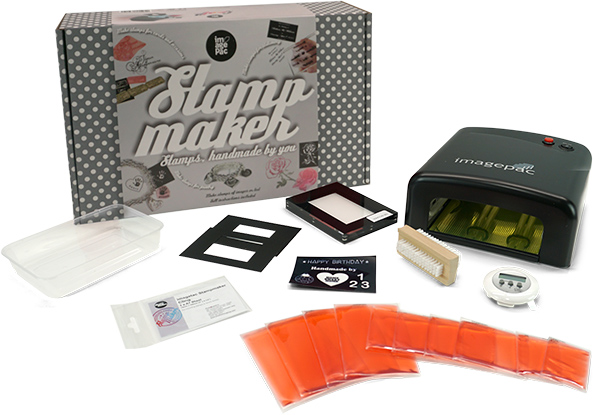 Stampmaker Business Create stamps, Business Stamps